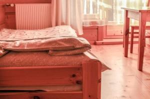 Nasze pokoje - wynajem zakopane